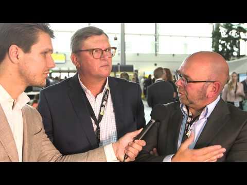 Jan Dijkgraaf & Ronald Voorn (Voodoo Marketing) | Adfo Live 2015