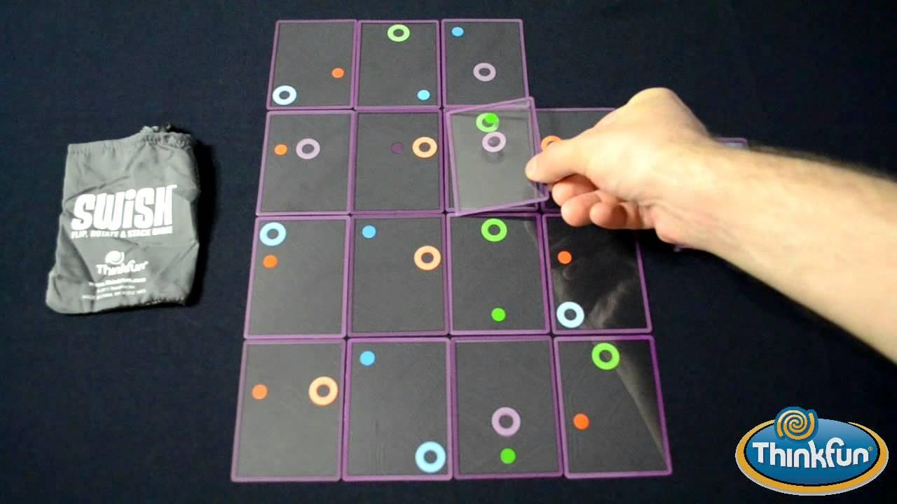 Настольная логическая игра-головоломка Сафари в Африке - Safari .