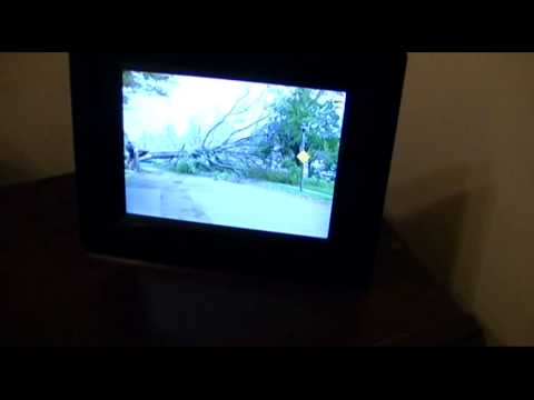 resizing-digital-pictures-to-fit-your-digital-picture-frame