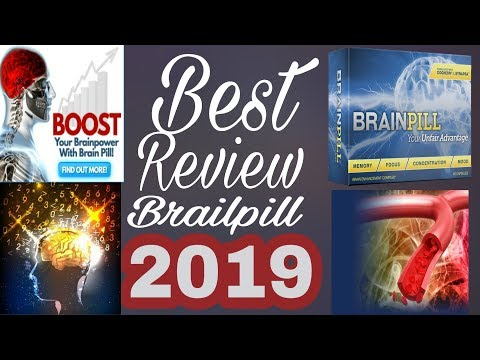 'brainpill-reviwe'-,boost-memory,