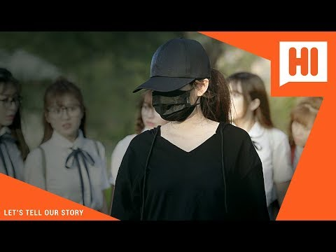 Yêu Ư ? Để Sau - Tập 12 - Phim Học Đường | Hi Team - FAPtv