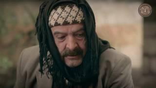 مسلسل وردة شامية ـ الحلقة 27 السابعة والعشرون كامل