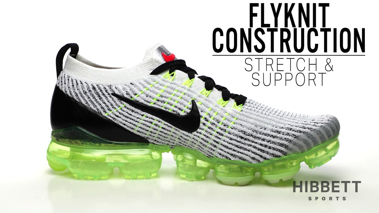 purchase cheap 12f58 a4bc9 Nike Air Vapormax Flyknit 3