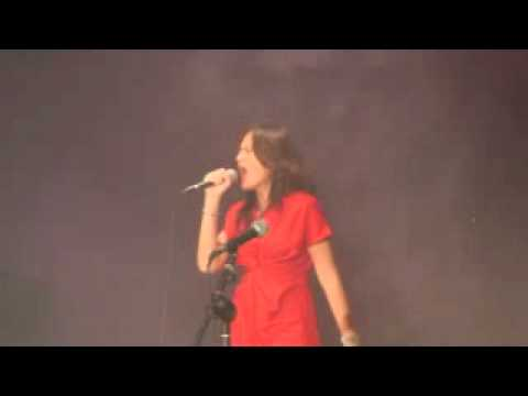 Natalia Sakul - Tertatih (Kerispatih) - cut version.mpg