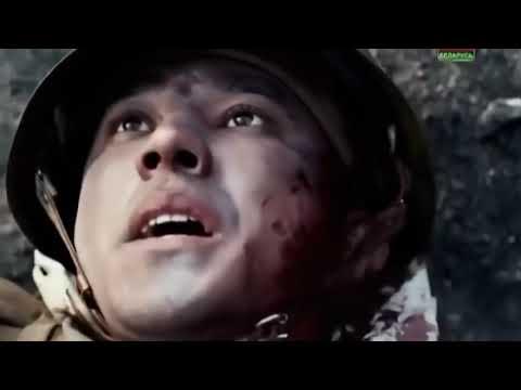 """Возвращение в """"А""""  (военный фильм. афганистан.)"""