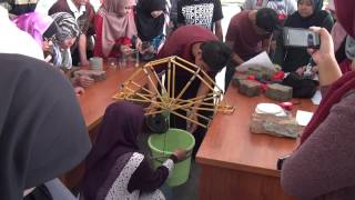Smu3613 Biomechanics Spaghetti Bridge Competition Nexus Group