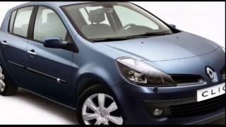 Наши тесты - Volkswagen Polo GTI