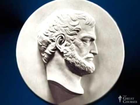 Lives of Famous Greeks: Solon