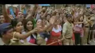 2009 Hindi Film Billu Trailer (Eng Subs)