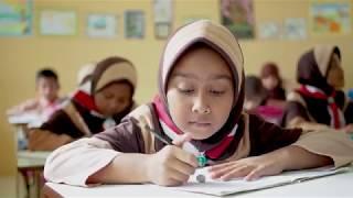 Download Video Kata Mereka Tentang Ibu Kartini (SDN 037 Tarakan) MP3 3GP MP4