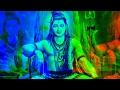 भगवान शिव को प्रकट करने का मंत्र