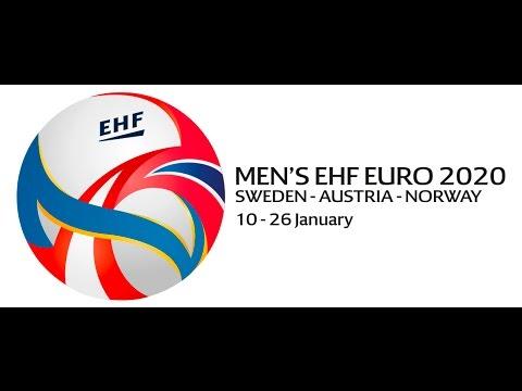euro 2020 - photo #40