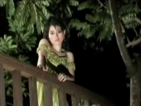 Tangis Penyesalan - Leo Waldy - Vocal: Must Doel