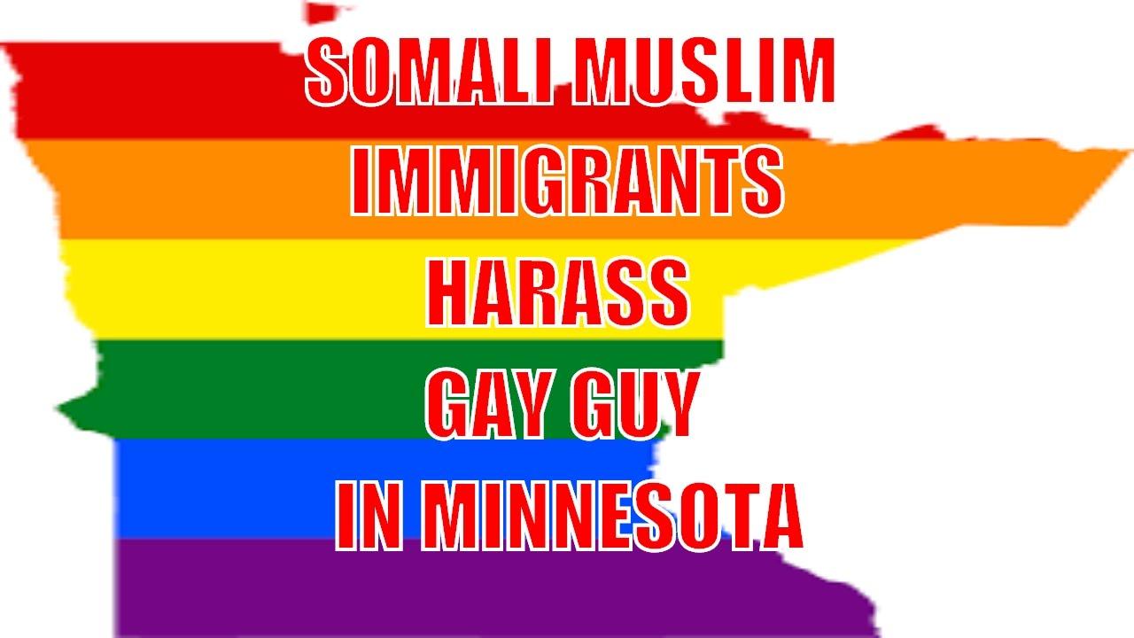 thats gay no homo