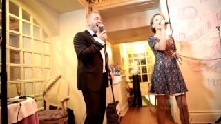 видео Заказать певицу Афину на корпоратив, свадьбу, юбилей. Пригласить на праздник. Цена.