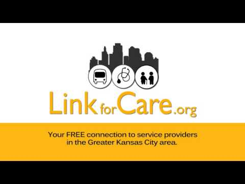 LinkforCare.org video (:30)