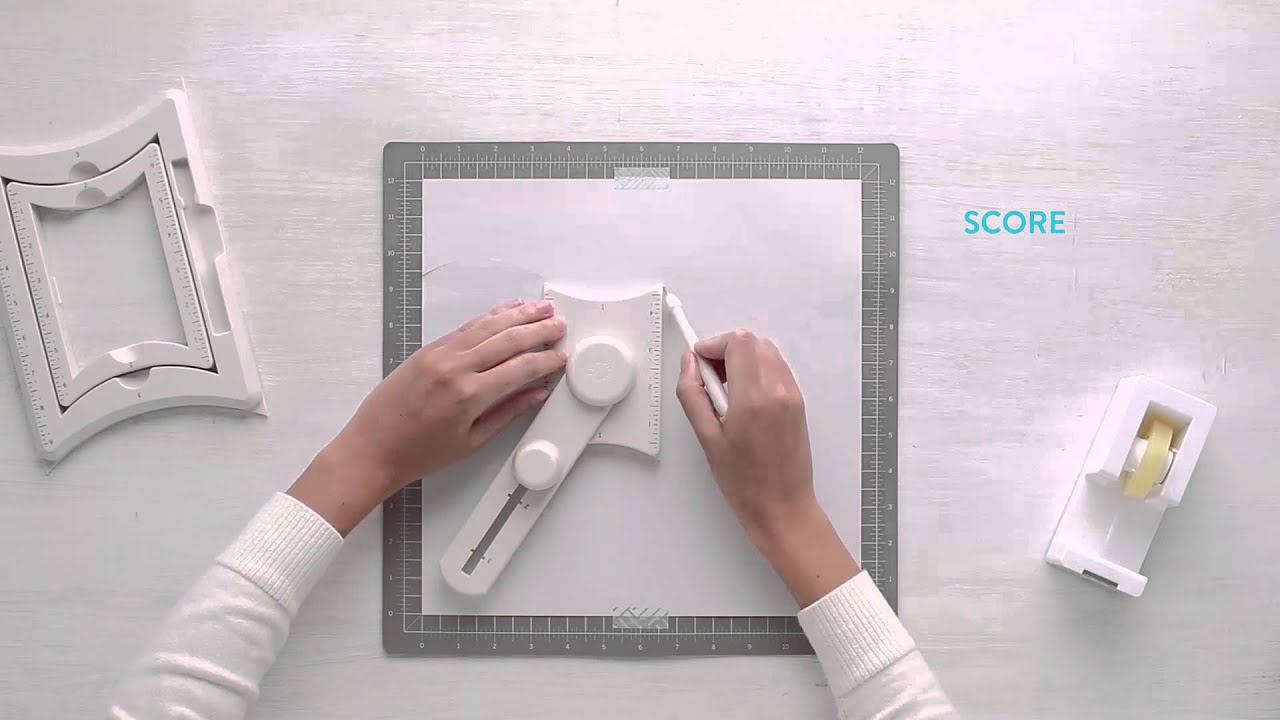 Martha Stewart Wedding Gift Ideas: Martha Stewart Crafts® Wedding Gift Box Tool