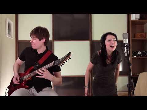 Смотреть клип Жизнь – рок-н-ролл… онлайн бесплатно в качестве