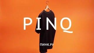 видео Пошив футболок оптом на заказ в Москве