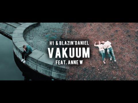 VAKUUM Feat. H1 & Anne W