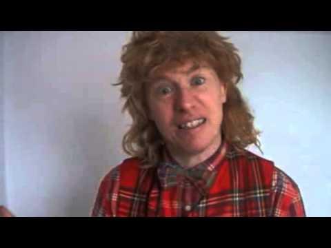 Nob Stewart - Raven Pub Gig Advert