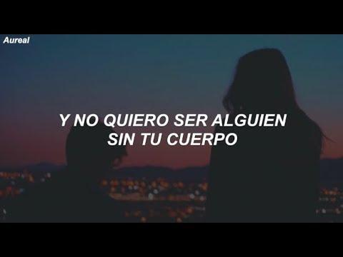 Ellie Goulding & Diplo - Close To Me Ft. Swae Lee (Traducida Al Español)