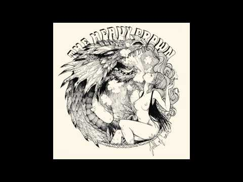 The Heavy Crown - Fight The Dragon