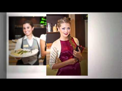 Alivaria_Beer&Food_VIP-dinner for on-trade customer_July 2011.mpg