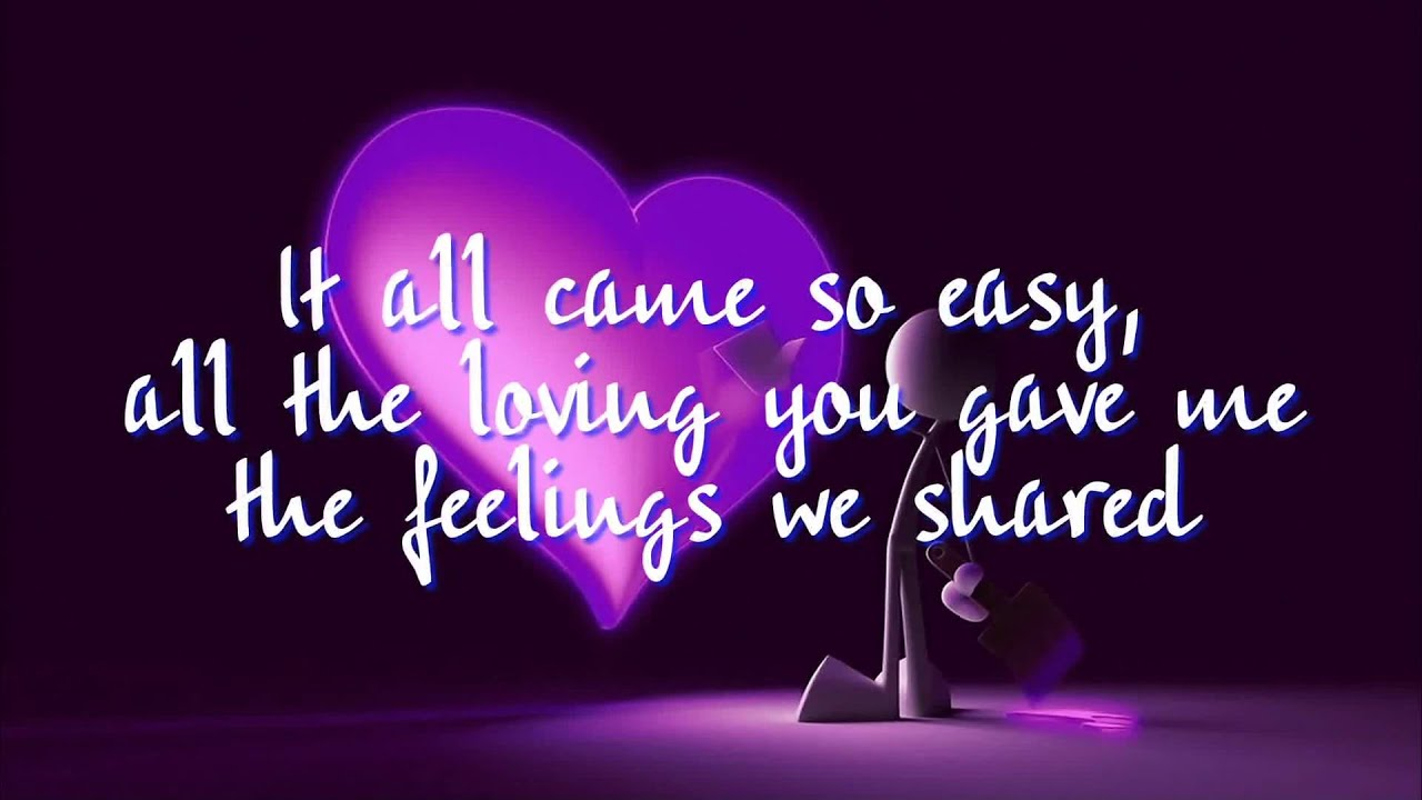 If Ever You're In My Arms Again - Toni Gonzaga & Sam Milby (Lyrics)