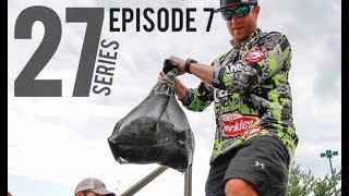 27series: Episode 7- Douglas Lake