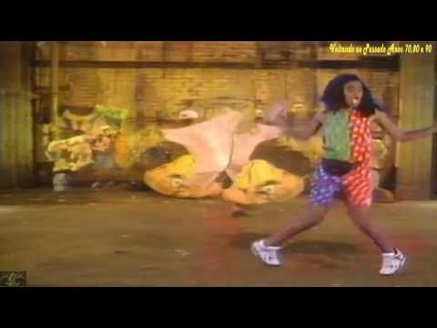 Daisy Dee  Crazy 1991 HQ Audio 51