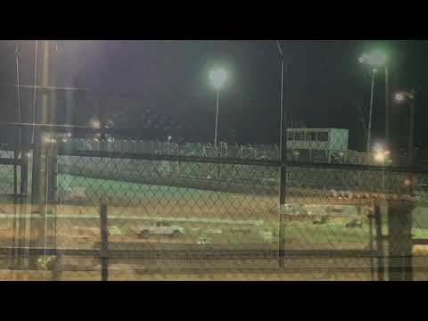 First Practice Session - Mod Lite @ Canyon Speedway Park