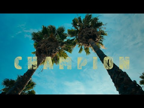 Download DAT MISTA BENSON ft IGWE THE CELEBRITY - CHAMPION