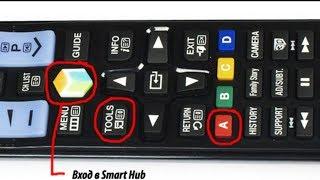 Как пользоваться телевизором СМАРТ ТВ. Все что необходимо вам знать о вашем новом телевизоре.