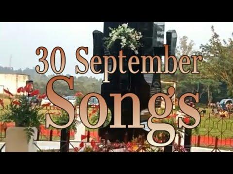 Garo Songs. 30 September Song Mp3