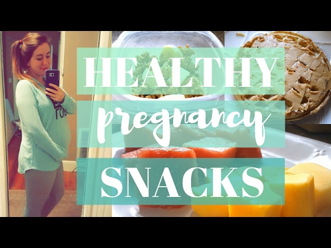 healthy-pregnancy-snacks-|-healthy-snack-ideas,-high-protein,-lower-sugar