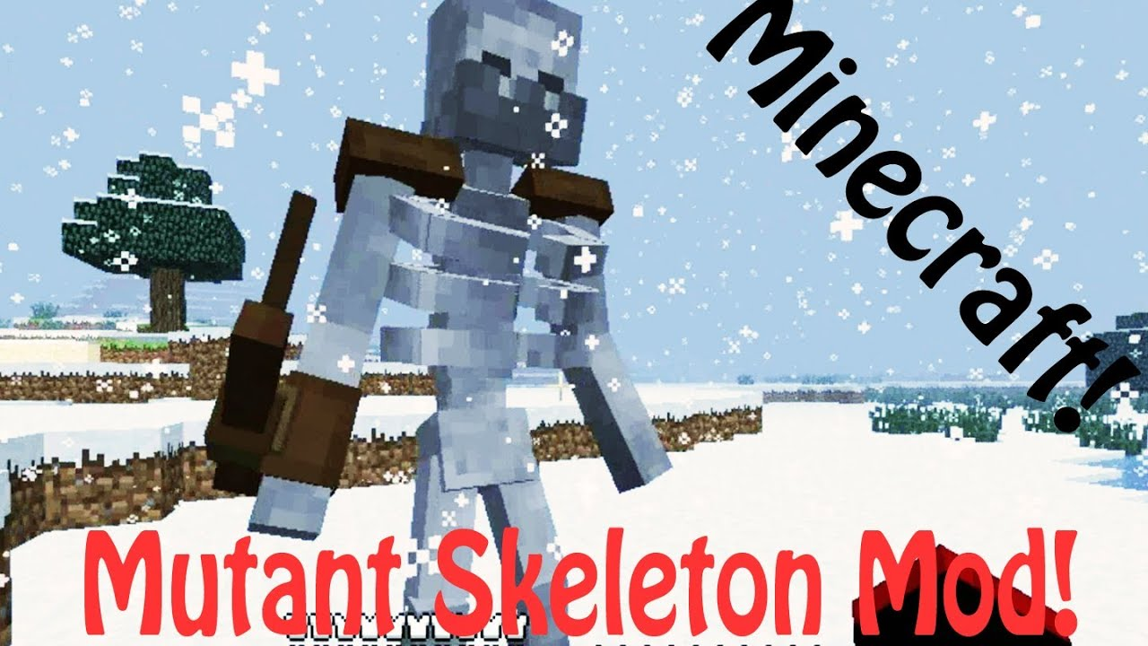 minecraft how to make chemical x