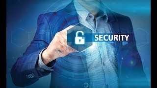 The Best Internet Security Suites Software