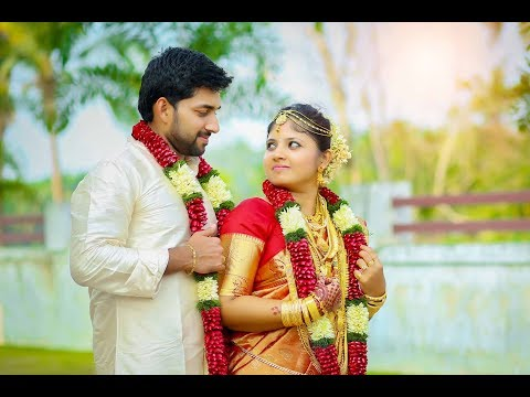 WEDDING  KERALA wedding   PRABIN+DEEPA
