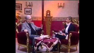national geographic - çılgın türkler