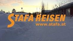 STAFA REISEN Hotelvideo: Hotel Sirkantähti, Finnland, Lappland, Levi in 4K