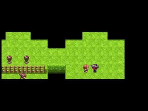 RPG Maker MV Plugins | Quxios