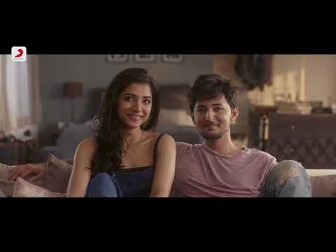 WHATSAPP STATUS Tera Zikr   Darshan Raval   Official Video   Latest New Hit Song Mp4  Mp4
