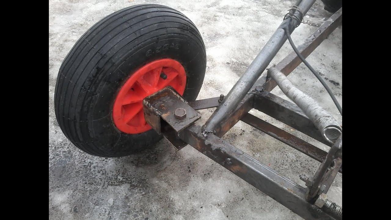 Как сделать чтобы машина стояла на месте а колеса крутились? че нажать