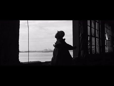 Joey Bada$$ - ROCKABYE BABY Ft ScHoolboy Q (Music Video)