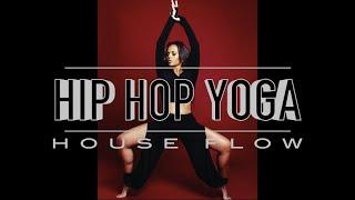 Download Hip Hop Yoga House Flow @noellereidmd