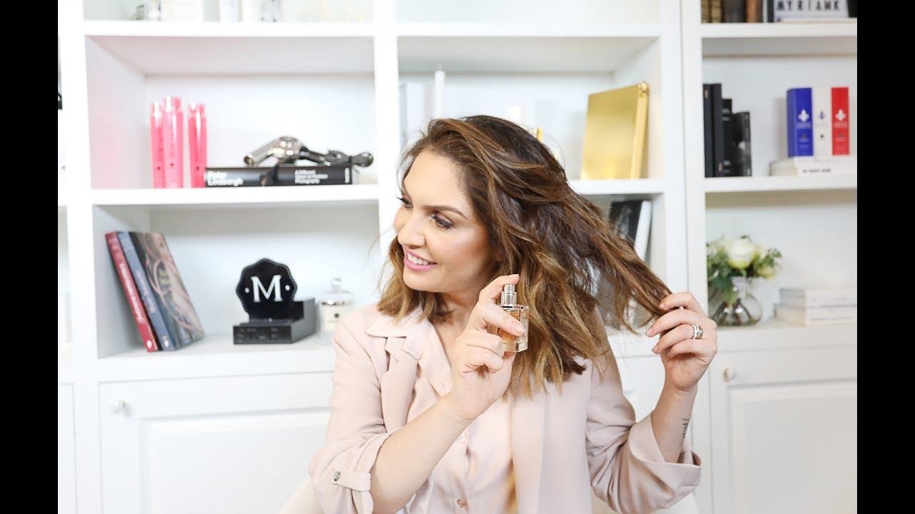 30ml Cheveux Parfum Cheveux Cheveux Signature Parfum Signature 30ml Parfum Signature Parfum Cheveux 30ml c3K1JlTF