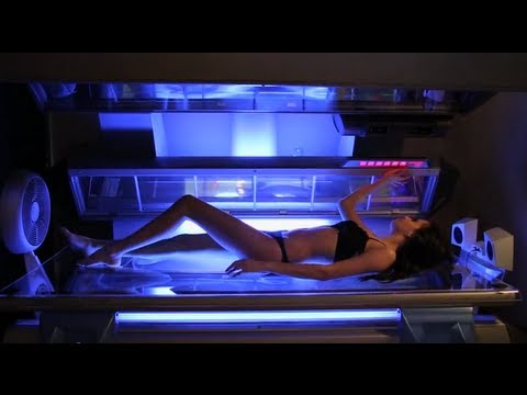 Tanning Salons In Grand Rapids MI
