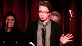 "Will Roland - ""Straight Guy's Lament"" by Zack Zadek"