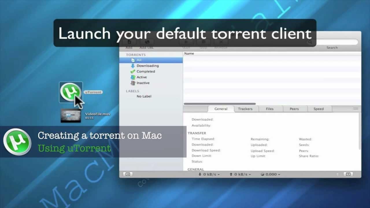 Pro tools 12 osx torrent